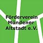 Förderverein Mündener Altstadt e.V. Logo